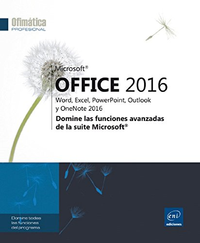 microsoft-office-2016-word-excel-powerpoint-outlook-y-onenote-2016
