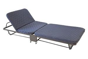 liste d 39 anniversaire de jean s pliable top moumoute. Black Bedroom Furniture Sets. Home Design Ideas