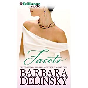 Facets | [Barbara Delinsky]