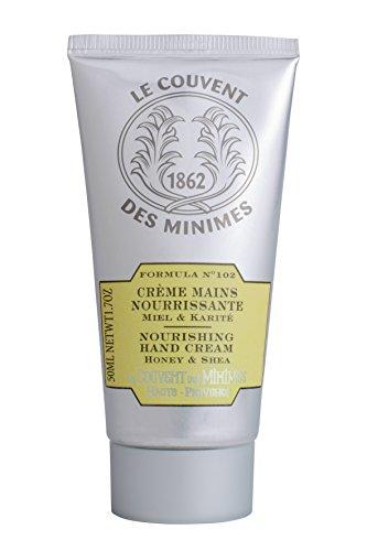 Minim warm honey - 0 - Malaysia リッチハンド cream 50 ML