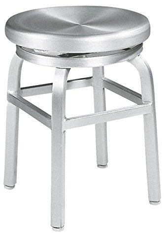 Retro Swivel Chair 1778