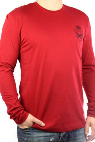 Gianfranco Ferré luxury Men´s T-Shirt
