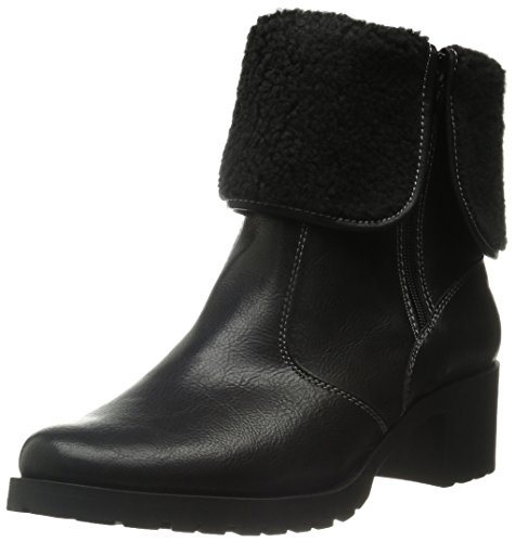 aerosoles-boldness-women-us-75-black-boot