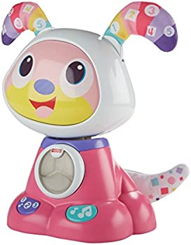 Fisher Price BeatBowWow Interactive Learning Toy