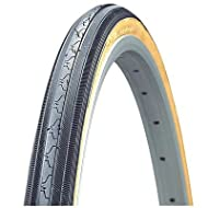 Kenda Hp-90psi K35 Road Bicycle Tire
