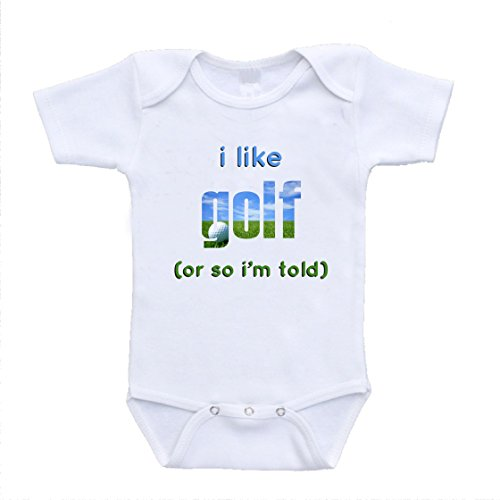 i-like-golf-baby-onesies-rompers-one-piece-caddy-baby-clothing-newborn-0-3-months