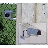 41c1jj3qu4L. SL160  Computer Security Camera Reviews