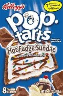 kelloggs-pop-tarts-hot-fudge-sundae-8-piece-384g