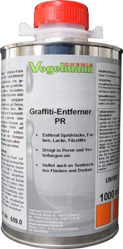 1-l-graffiti-entferner-lackabbeizer