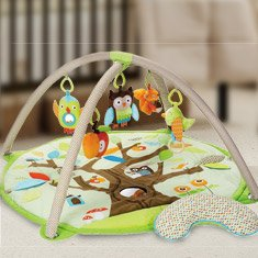 Skip-Hop-Treetop-Friends-Activity-Gym