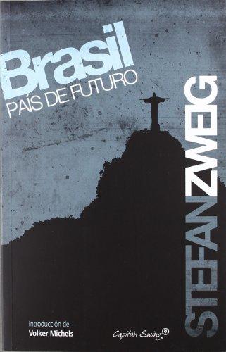 Brasil. País De Futuro