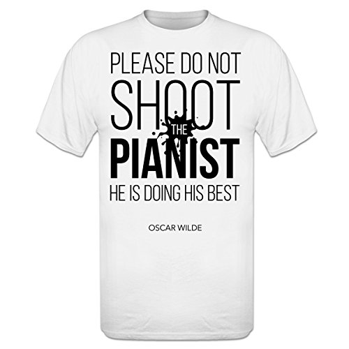 Do-Not-Shoot-The-Pianist-T-Shirt-by-Shirtcity