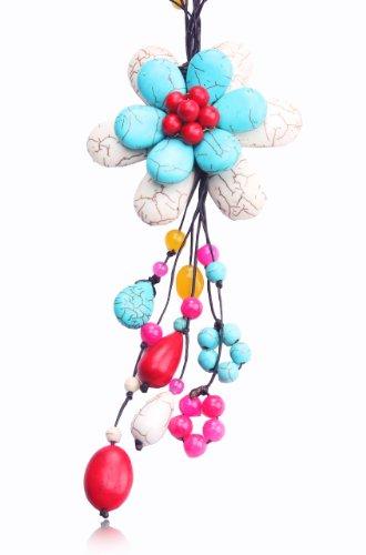 sempre-londres-the-royal-funda-pieza-alta-calidad-cable-de-piel-rosa-y-azul-cielo-collar-para-las-ni