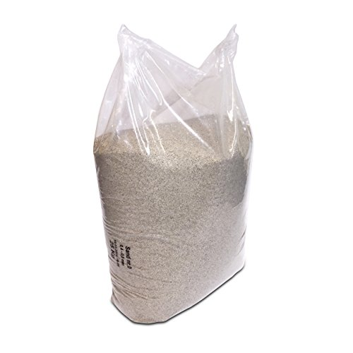 25Kg-Filtersand-04-08-mm-Poolfilter-Quarzsand-fr-Sandfilteranlage