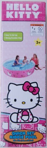 Hello-Kitty-Quick-Set-Kiddie-Pool