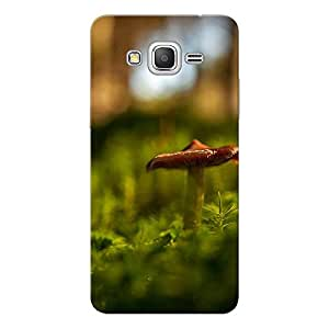 Mobile Back Cover For Samsung Galaxy Grand Prime (Printed Designer Case)