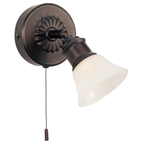 eglo-alamo-89057-wall-spotlight-diameter-97-cm-for-hv-halogen-g9-1-x-33-watt-bulb-included-with-pull