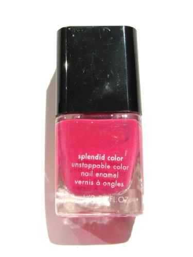 calvin-klein-ck-splendid-color-nail-enamel-polish-10ml-bright-fuchsia