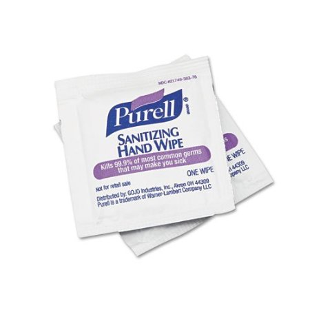 purell-sanitzing-wipes-box-of-100-by-johnson-johnson