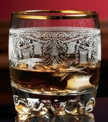 Cellini Double Old Fashioned - Buy Cellini Double Old Fashioned - Purchase Cellini Double Old Fashioned (Home Essentials, Home & Garden, Categories, Kitchen & Dining, Tableware, Glassware & Drinkware, Glassware & Stemware, Old Fashioned Glasses)