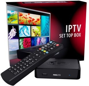 just-iptv-suppliers-of-new-mag-250hd-media-box