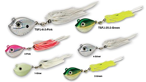 tsunami-tsfj-35-2-facet-jigs-green-35oz