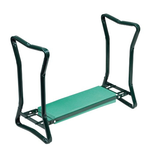 Radius Helpful Garden Kneeler and Seat