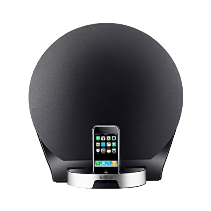 Edifier iF500 Luna5 Encore Docking Speaker