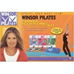 Winsor Pilates Power Sculpting (3 Tap...