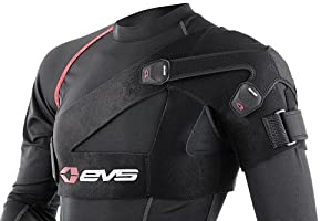 EVS Sports SB03 Shoulder Brace (Large) by EVS Sports