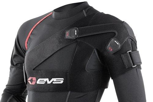 evs-sports-sb03-shoulder-brace-medium
