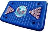Redefyne Industries PSP001 Poolside Pong