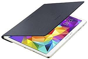 Samsung EF-DT800BBEGWW - GALAXY TAB S 10.5 SLIM COVER BLACK