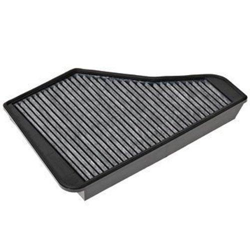 ATP RA-20  Carbon Activated Premium Cabin Air Filter
