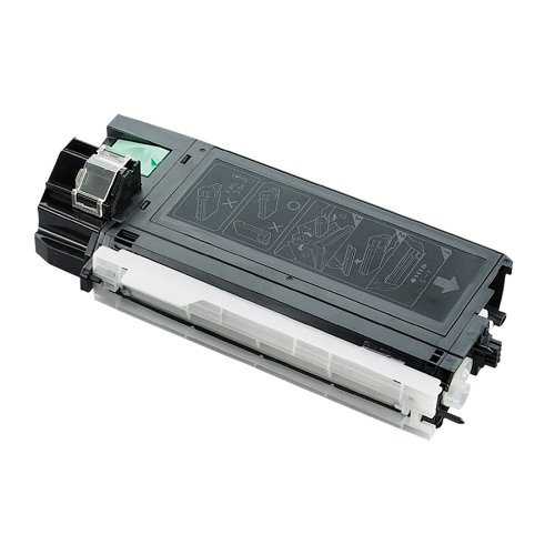 Sharp AL110TD Toner Cartridge (Sharp Cartridge compare prices)