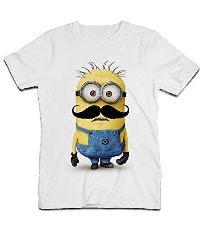 TeeFashion-Camiseta-de-tirantes-para-hombre-Blanco-blanco-X-Large
