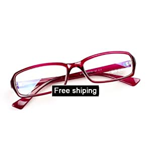 Shop for Anti glare safety glasses online - Compare Prices, Read