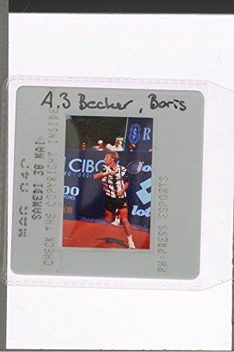 slides-photo-of-german-tennis-player-boris-becker-playing-tennis