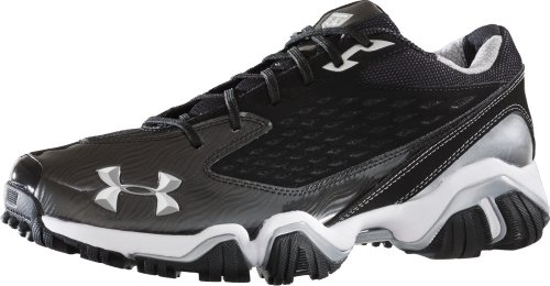 under armour softball turf shoes