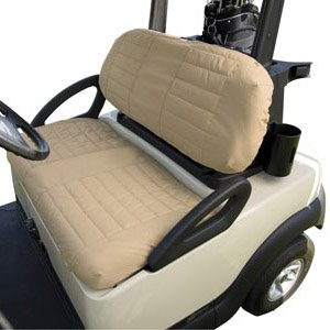 golf cart seat covers. Black Bedroom Furniture Sets. Home Design Ideas