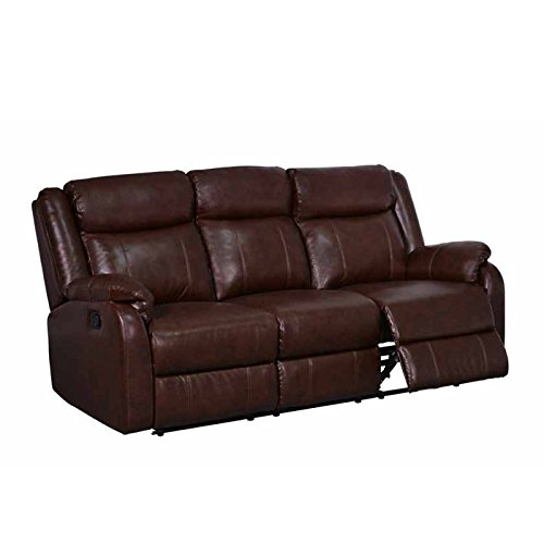 Sectional Sofa Bed With Storage 7706 front