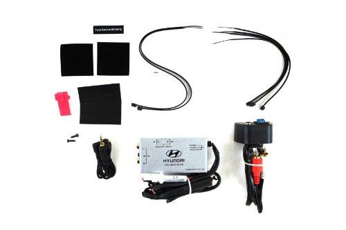 genuine-hyundai-accessories-u8550-00100-auxiliary-audio-jack-for-hyundai-veracruz