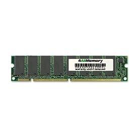32MB PC66 SDRAM RAM Memory Upgrade for the Digital Celebris FX-2 5166M