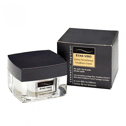 Cosmetici Magistrali Crema per Il Viso Anti Età - 50 ml