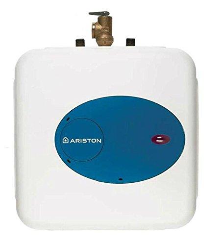 bosch-ariston-es40-point-of-use-4-gallon-water-heater