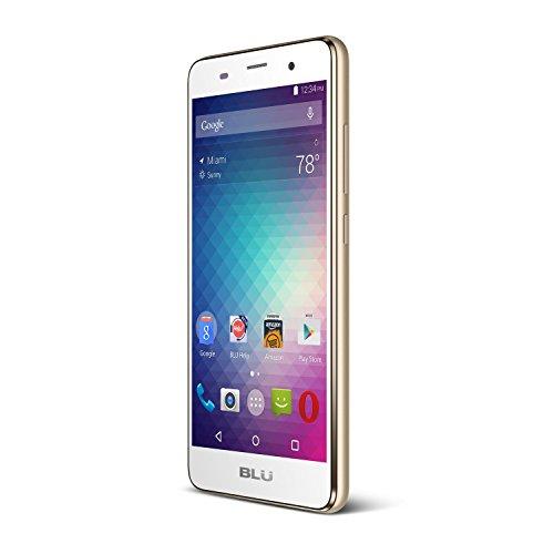blu-dash-x2-50-smartphone-us-gsm-unlocked-gold