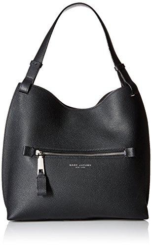 Marc-Jacobs-Small-Waverly-Hobo-Bag