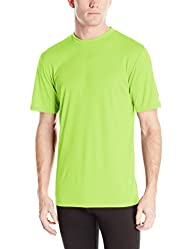 Russell Athletic Men's Short-Sleeve P…