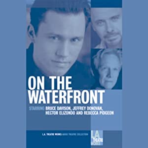 On the Waterfront | [Budd Schulberg]