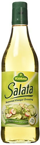 kuhne-salata-seasoned-vinegar-dressing-750-ml-by-kuhne